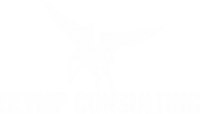 OLYMP CONSULTING Logo